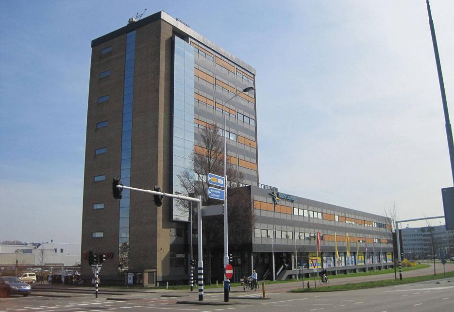 Herbestemming-Fluor-Schuytvlot-Haarlem.jpg