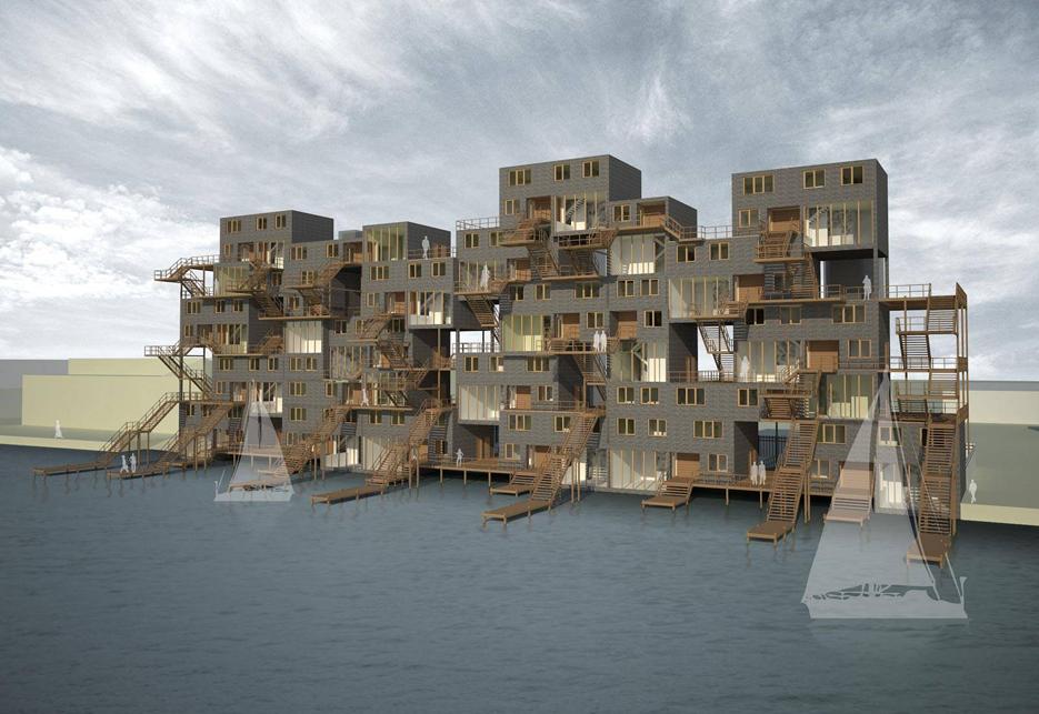 P3B-The-Docks.jpg